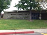 Picture of Chaparral s Office Exterior